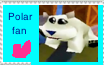 polar stamp by SuperSmashCynderLum