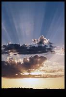 Heaven is waiting by angel-maritza
