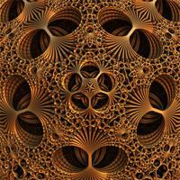 Pentagonal by dainbramage1