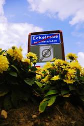 Eckelrade by haiducul