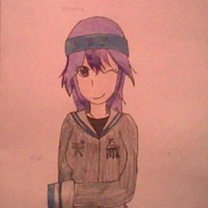 Enharmony's Profile Picture