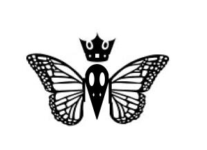 QueenGrimm's Profile Picture