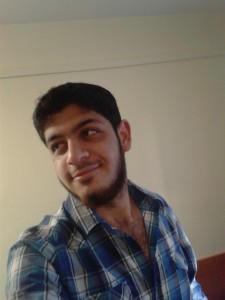 YaseenNoorani's Profile Picture