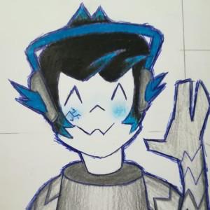 TrappedInABucket's Profile Picture