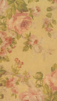 Scrapbook paper 32 by LaTaupinette