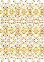 Honey Wallpaper by LaTaupinette