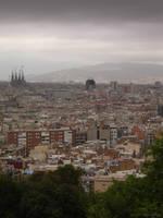 barcelona3 by sommerstod