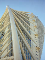Turning Torso2 by sommerstod