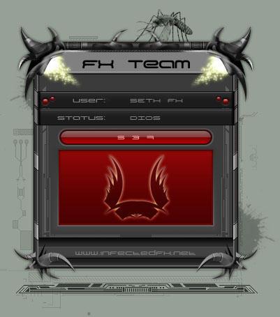 seth-fx's Profile Picture