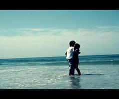 LOVE by loveiisparanoid