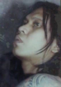 ochagangsta's Profile Picture