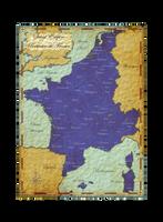 AF : Saint Empire Romain de la Nation Franque by Scipia