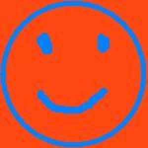 leonku's Profile Picture