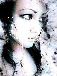 Ghost of Me by birkie