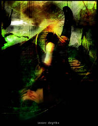 inner depths by birkie