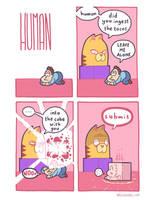 Comic 783 by nellucnhoj