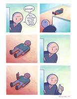 Comic 792 by nellucnhoj