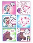 Comic 795 by nellucnhoj