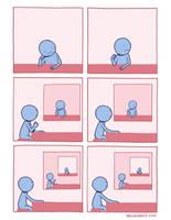 Comic 1018 by nellucnhoj