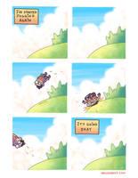 Comic 1039 by nellucnhoj