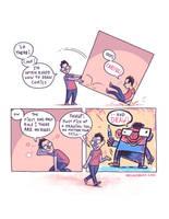 Comic 1044 by nellucnhoj