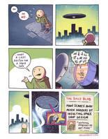 Comic 1098 by nellucnhoj