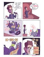 Comic 1127 by nellucnhoj
