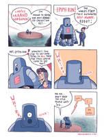 Comic 1137 by nellucnhoj