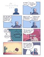 Comic 1139 by nellucnhoj
