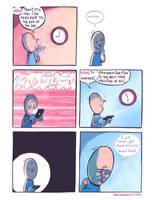 Comic 1149 by nellucnhoj