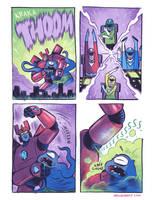 Comic 1158 by nellucnhoj
