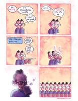Comic 1159 by nellucnhoj