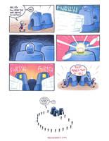 Comic 1183 by nellucnhoj