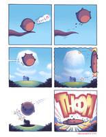 Comic 1196 by nellucnhoj