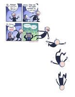 Comic 1197 by nellucnhoj
