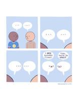 Comic 1218 by nellucnhoj