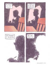 Comic 1236 by nellucnhoj