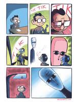 Comic 1239 by nellucnhoj
