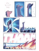Comic 1241 by nellucnhoj