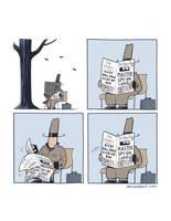 Comic 1245 by nellucnhoj