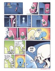 Comic 1246 by nellucnhoj