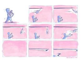Comic 1248 by nellucnhoj