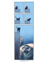 Comic 1269 by nellucnhoj