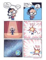 Comic 1277 by nellucnhoj