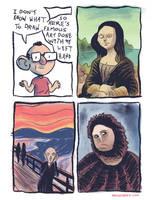 Comic 1294 by nellucnhoj