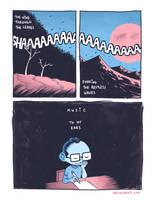 Comic 1311 by nellucnhoj
