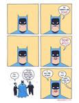Comic 1315 by nellucnhoj