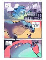 Comic 1316 by nellucnhoj