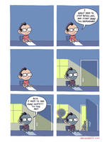 Comic 1329 by nellucnhoj