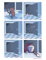 Comic 1331 by nellucnhoj